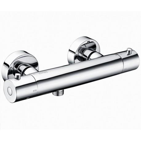 Смеситель термостатический Wasser KRAFT Berkel 4822 для душа