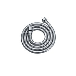 Шланг для душа WasserKRAFT A056 металлический 1000 мм
