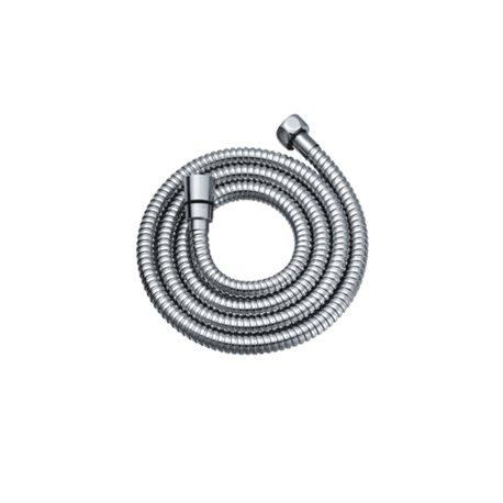 Шланг для душа WasserKRAFT A010 металлический 1500 мм