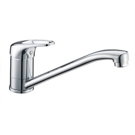 Смеситель WasserKRAFT Oder 6307 для кухни